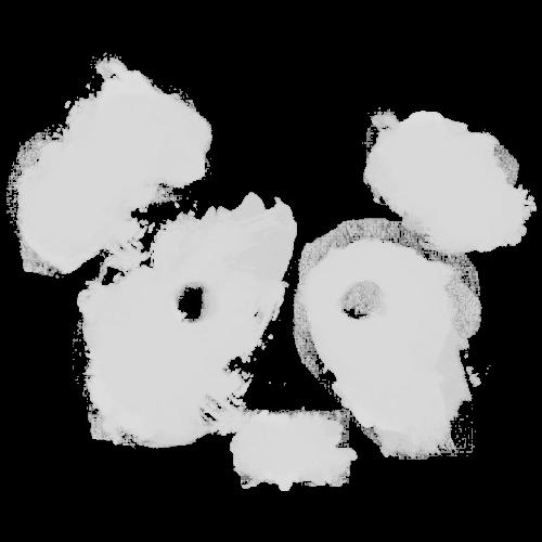 Odd Panda Design