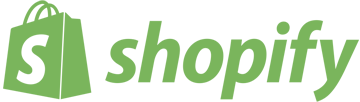 homepage_shopify_inline
