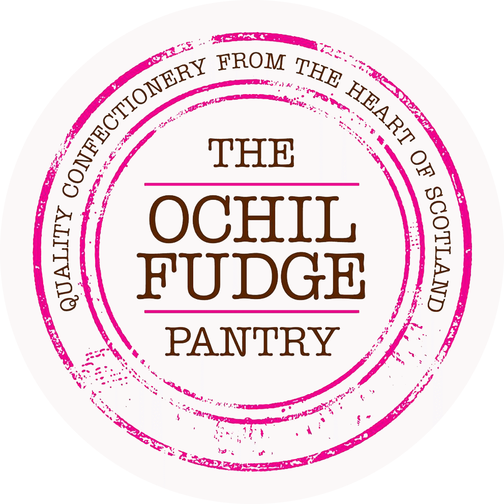 OchilFudge-transparent