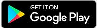 Google Play Odd Panda