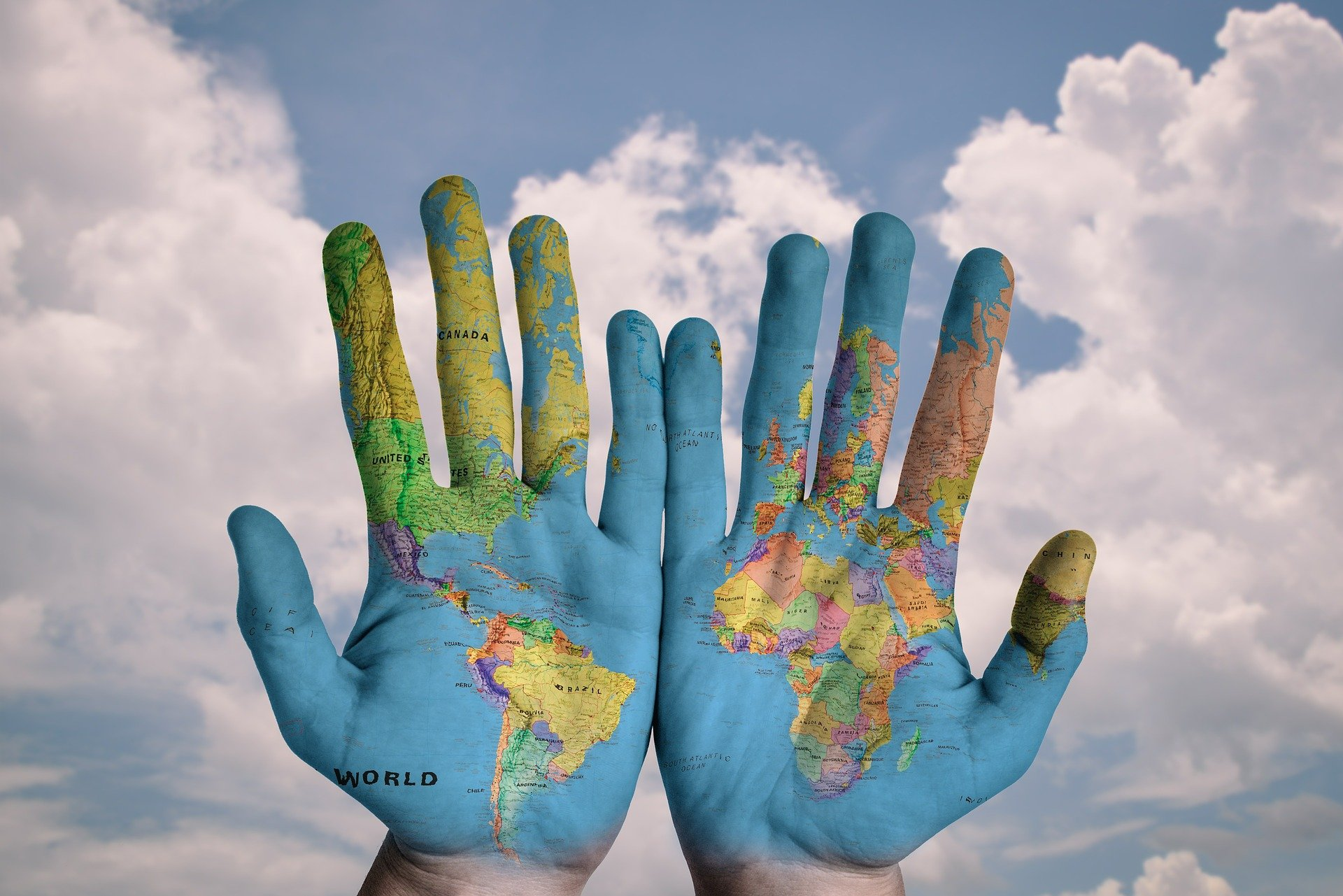Worldwide Web Development