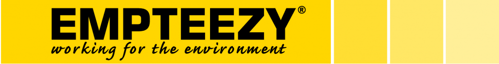 logo-image-file